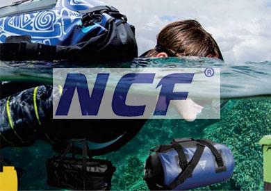 Hangzhou Nuclear Coating Fabric   Co.,Ltd(NCF)